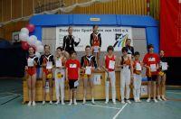 Hamburger Meisterschaften